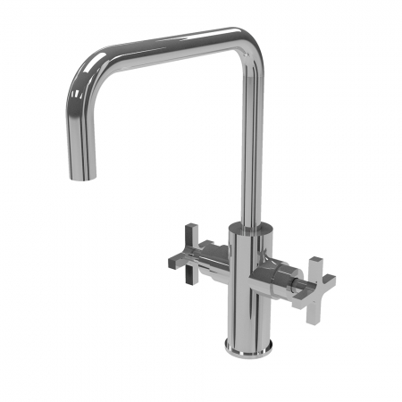 Cruz Basin mono mixer