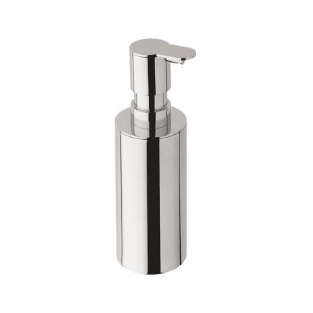 CLIP Soap Dispenser