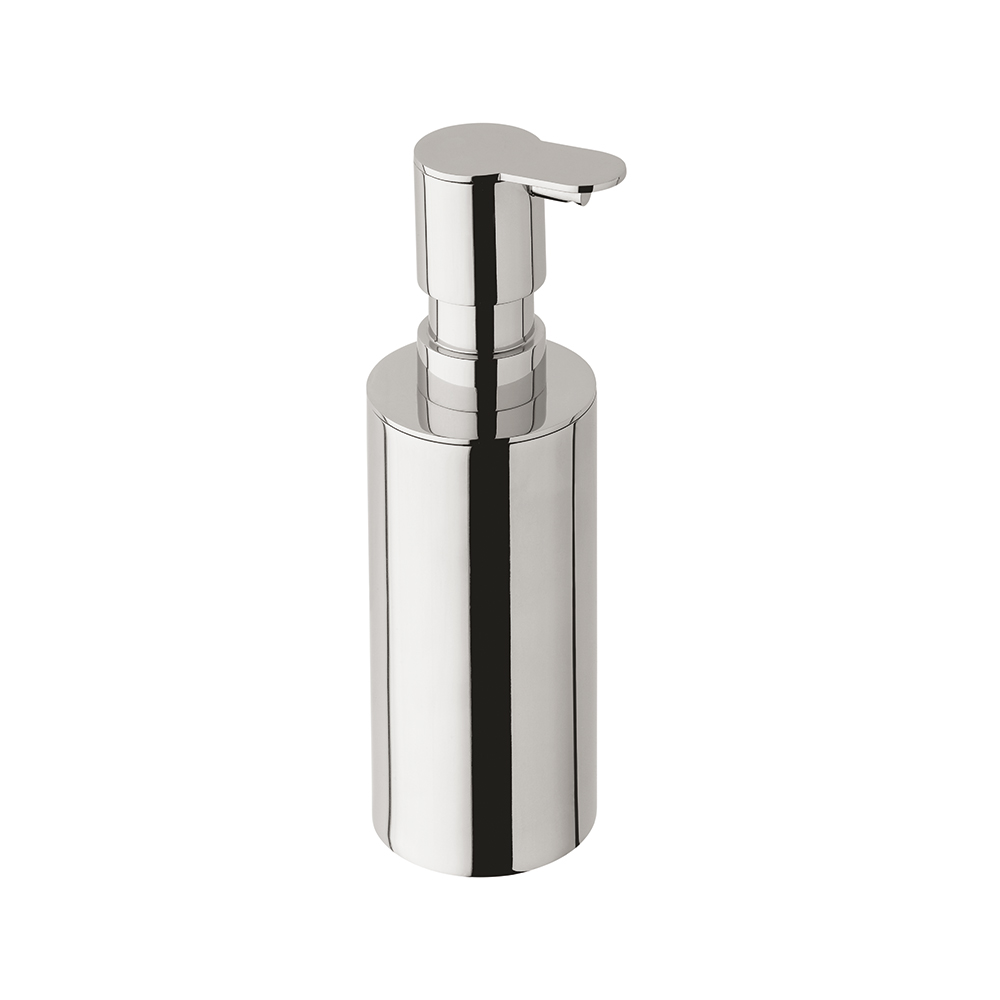 CLIP Soap Dispenser