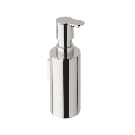 CLIP Soap Dispenser wall mounted