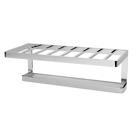 Deep Towel Shelf 600mm