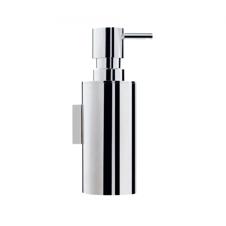 DEEP Soap Dispenser wall mounted