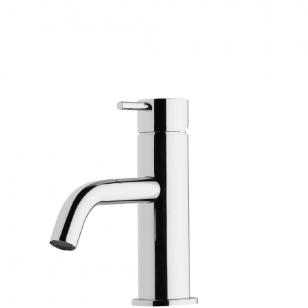 Basin mini mono mixer