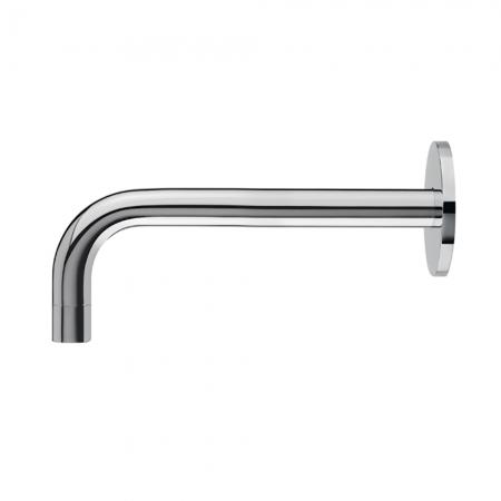 Bath Wall Spout 190mm