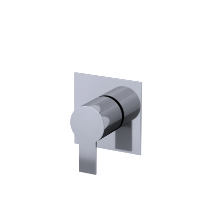 Diverter/Stop valve 2 outlet
