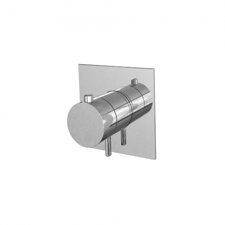 Thermo valve 1 Outlet