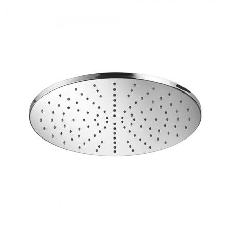 VARO round Stainless Steel 10mm thickness