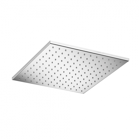 VARO Square Stainless Steel 10mm thickness