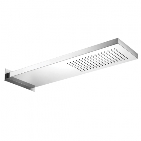 FURO wall mounted shower head