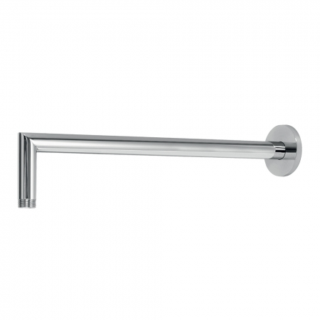 Mitre wall arm 400mm