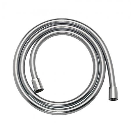 Easyclean 150cm shower hose