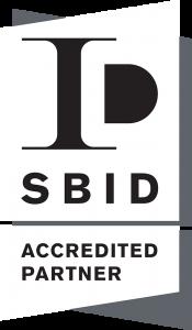 SBID Accredited