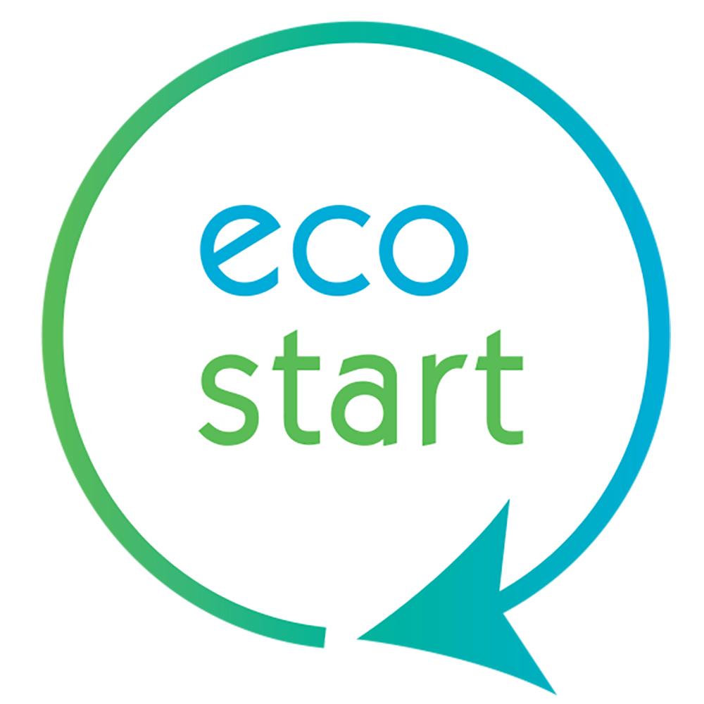 Eco start