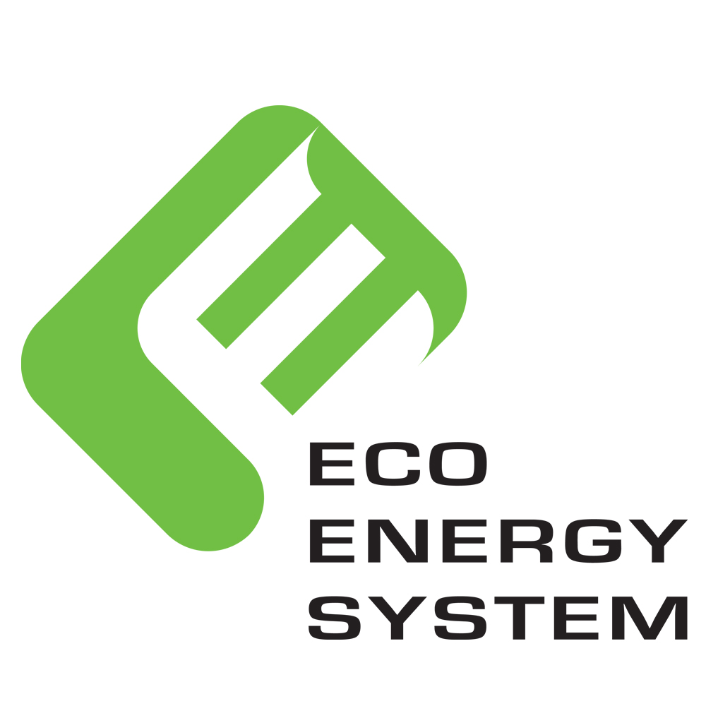 Eco energy system