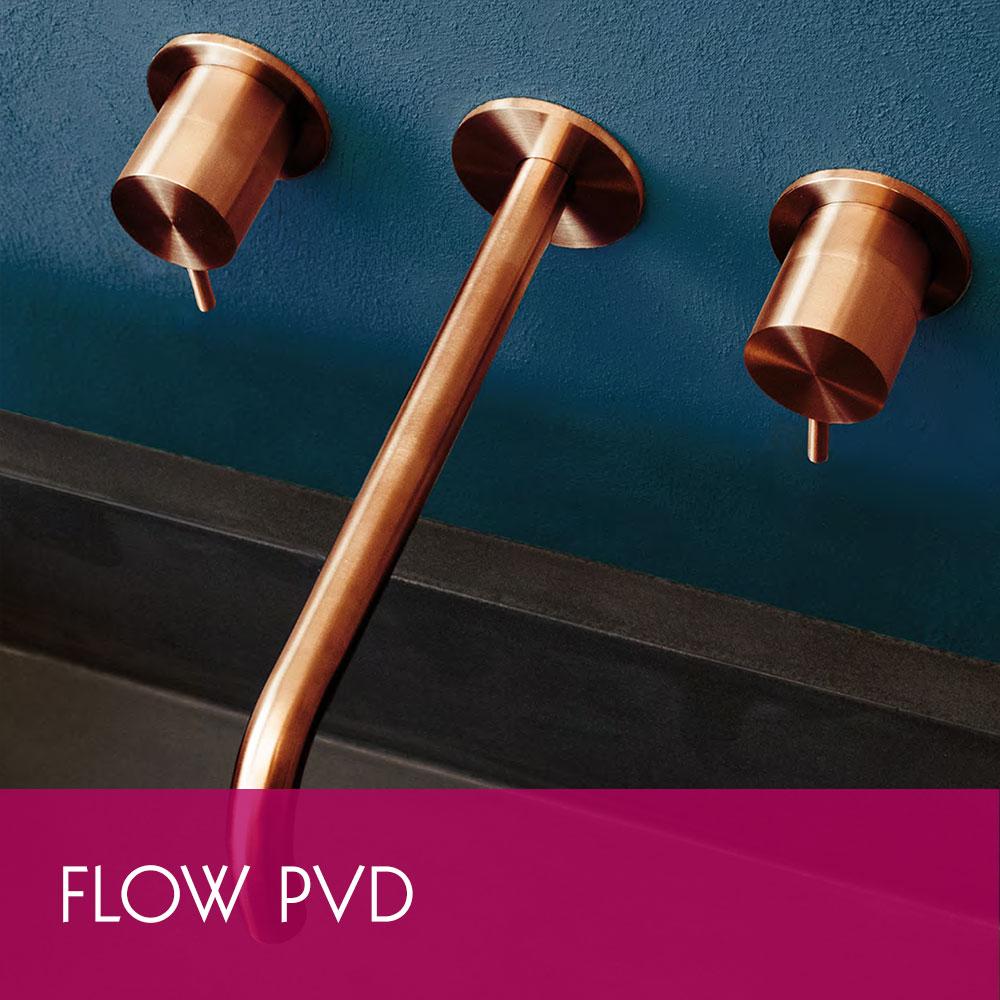 Flow-PVD