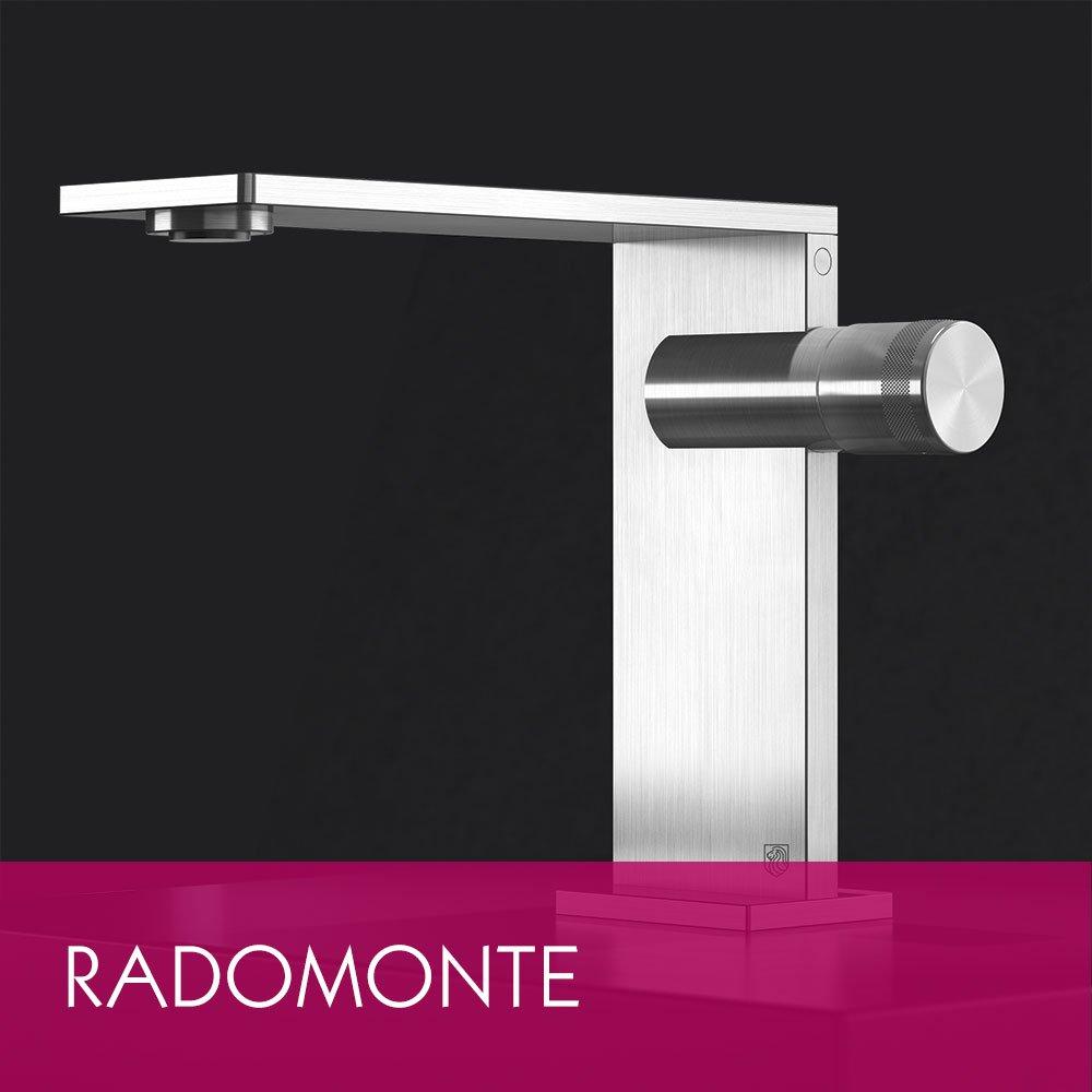 Radamonte